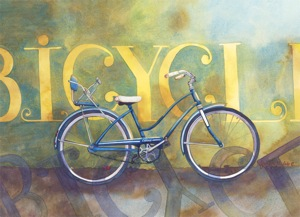 BICYCLE_scan