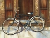 Rust Bike_scan