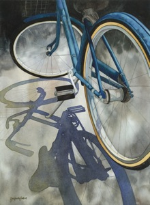 Shadow Bike_scan