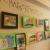 masterpiece-wall