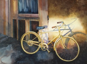 yellow bike_scan